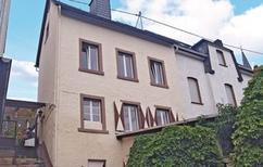 Ferienhaus 459975 für 5 Personen in Zell-Merl