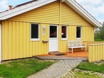 Ferienhaus 46035 für 12 Personen in Otterndorf
