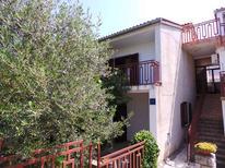 Mieszkanie wakacyjne 46691 dla 6 osoby w Fažana