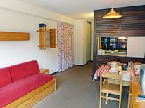 Appartamento 46755 per 4 persone in Tignes