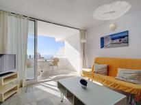 Rekreační byt 46779 pro 4 osoby v Estepona