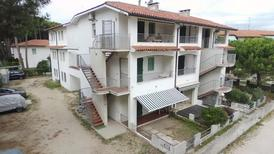 Holiday apartment 460630 for 5 persons in Lido di Spina