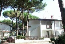 Holiday apartment 460646 for 6 persons in Lido di Spina