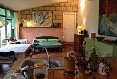 Studio 460668 for 2 persons in Civitella d'Agliano