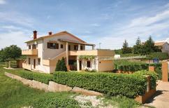 Ferienwohnung 460793 für 4 Personen in Segotici