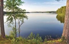 Ferienhaus 460826 für 6 Personen in Svanskog