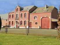 Vakantiehuis 460902 voor 25 personen in Cul-des-Sarts