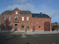 Ferienhaus 460904 für 36 Personen in Cul-des-Sarts