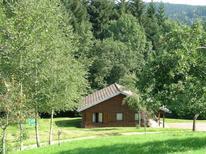 Vakantiehuis 460979 voor 5 personen in Ventron