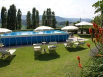 Studio 461088 für 2 Personen in Sassoleone