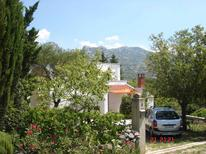 Holiday home 461778 for 5 persons in Starigrad-Paklenica