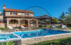 Ferienhaus 461889 für 6 Personen in Kosinozici