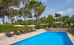 Holiday home 461946 for 12 persons in Cala Ratjada