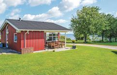 Maison de vacances 461981 pour 4 personnes , Mommark