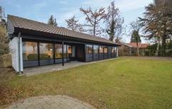 Villa 462047 per 7 persone in Fakse Ladeplads