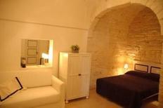 Ferienwohnung 462088 für 2 Personen in Ceglie Messapica