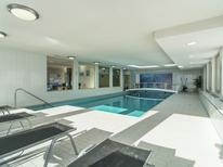 Ferienwohnung 462101 für 4 Personen in Mittelberg