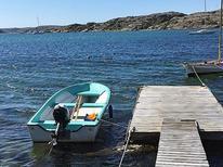 Ferienhaus 462708 für 4 Personen in Valöns