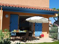 Vakantiehuis 462749 voor 5 personen in Torreilles-Plages