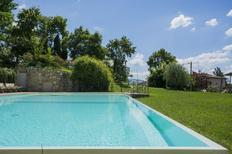 Holiday apartment 462900 for 5 persons in Bagno a Ripoli