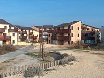 Apartamento 462998 para 4 personas en Lacanau