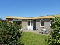 Holiday home 463073 for 4 persons in Noordwijkerhout