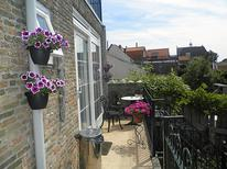 Holiday home 463075 for 4 persons in Brouwershaven
