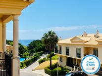 Holiday apartment 463144 for 6 persons in Albufeira