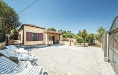 Holiday home 463263 for 6 persons in Sorso