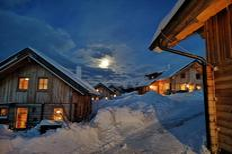 Villa 463502 per 24 persone in Pruggern