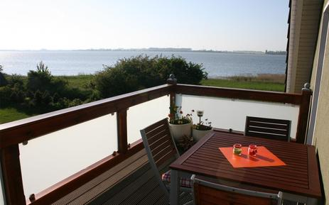 Holiday apartment 464072 for 4 persons in Vieregge