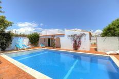 Maison de vacances 464125 pour 4 personnes , Carvoeiro