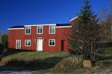 Appartement 464325 voor 2 personen in Fljótsdalur