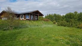 Holiday home 464335 for 6 persons in Reykholt