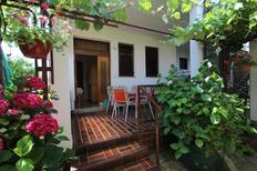 Holiday apartment 464367 for 2 persons in Umag