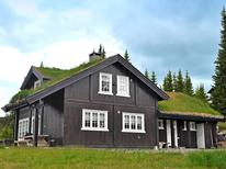 Holiday home 464432 for 14 persons in Kvitfjell