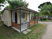 Casa mobile 465218 per 2 persone in Lido di Dante