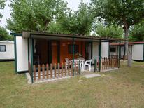 Mobilheim 465219 für 5 Personen in Lido di Dante
