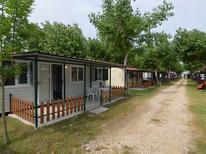 Casa mobile 465220 per 6 persone in Lido di Dante