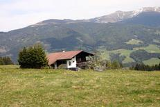 Holiday home 465346 for 4 persons in Perchau am Sattel