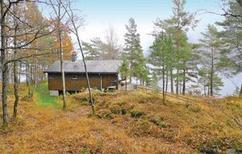 Ferienhaus 465437 für 6 Personen in Vanvik