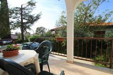Holiday apartment 465476 for 5 persons in Umag