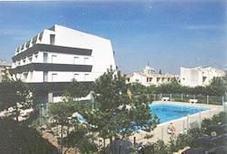 Mieszkanie wakacyjne 466422 dla 4 osoby w Lido delle Nazioni