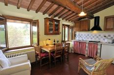 Holiday apartment 466428 for 4 persons in Figline Valdarno