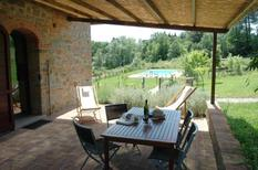 Holiday apartment 466429 for 2 adults + 1 child in Figline Valdarno