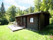 Vakantiehuis 466610 voor 6 personen in Wörgler-Boden