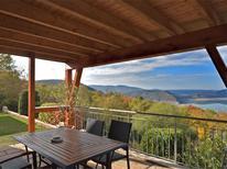 Appartement 466622 voor 4 personen in Waldeck