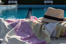 Maison de vacances 466755 pour 6 personnes , Porto Santa Margherita
