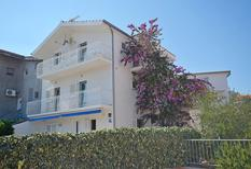 Rekreační byt 466765 pro 5 osob v Srima