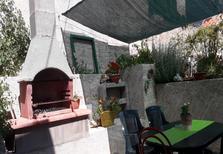 Mieszkanie wakacyjne 466806 dla 4 osoby w Ćunski